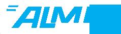Konfront logo